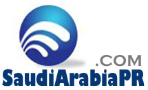 SaudiArabiaPR.com, Online Press Release from Saudi Arabia,Riyadh, Jeddah, Dammam, Meccca and Medina
